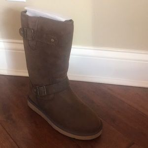 UGG boots. Brand new still in box.